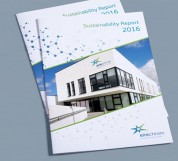 Annual Report Design Annual Reports