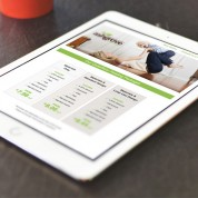 ePromos, email marketing, Design Upper Case, Cork