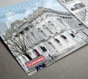 Flyer, flyers and leaflets, Design Cork