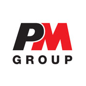 pm_group