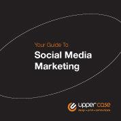 social_media-1