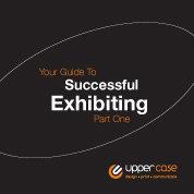 successful_exhibiting-1