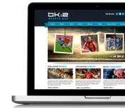 Starter and Brochure Website: bk:2