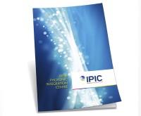 IPIC ebooks