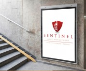 Outdoor Signs, Signage, banners & outdoor graphics