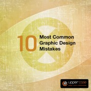 10 Common Graphic Design Mistakes