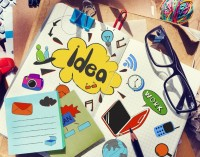 Creative Design Graphic Design Cork